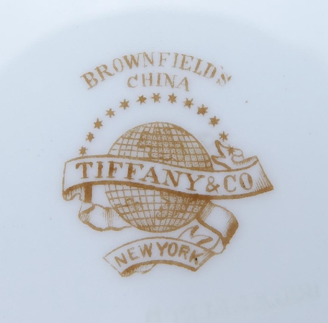 Eleven (11) Brownfields For Tiffany Cobalt and Gold - 5