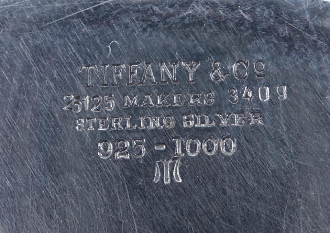 Set of Twelve (12) Tiffany & Co - 5