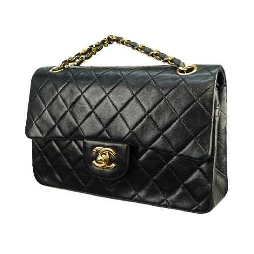 15bfca4ddcf6 Chanel Bag. placeholder. See Sold Price
