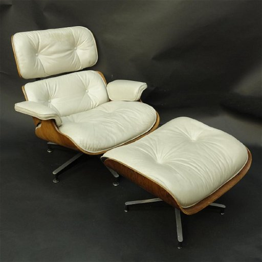 Sensational Eames Lounge Chair Caraccident5 Cool Chair Designs And Ideas Caraccident5Info