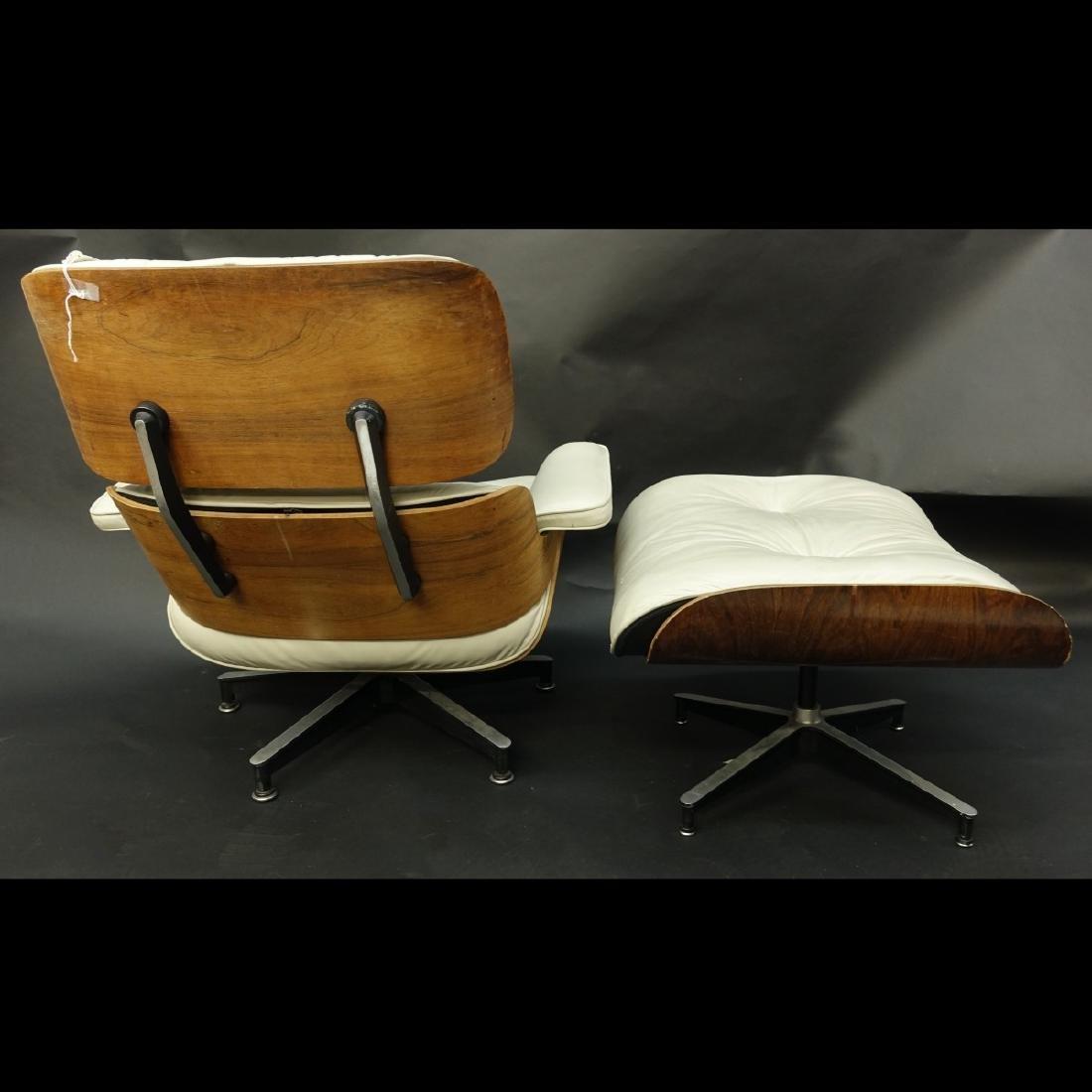 Eames Lounge Chair - 3