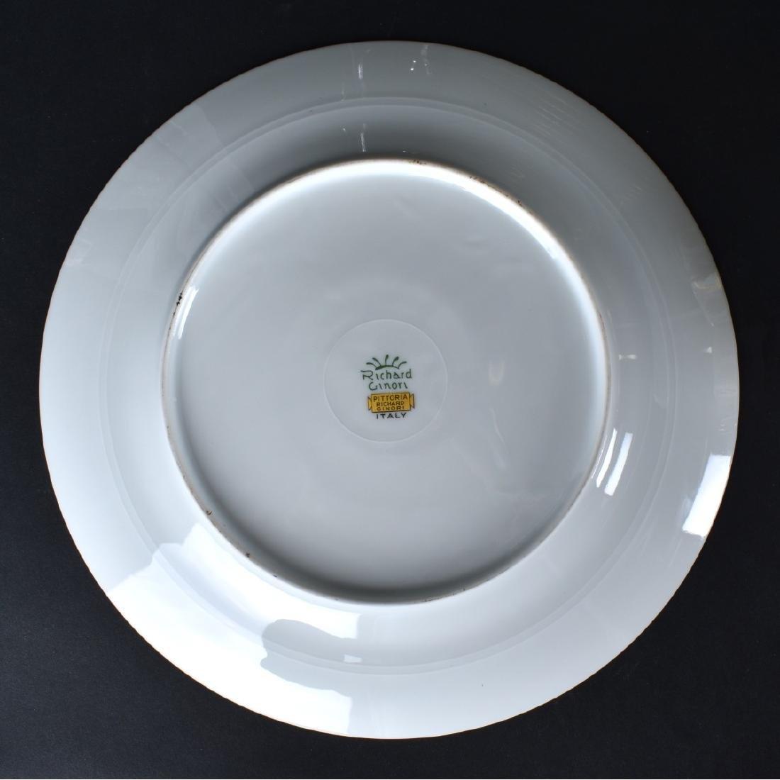 Richard Ginori Pompei Dinnerware - 5