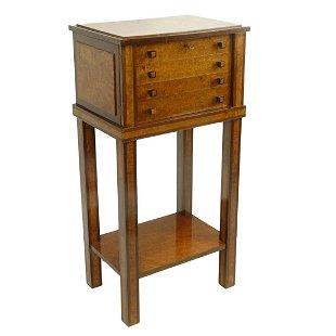 Vintage Art Deco Furniture For Sale Antique Art Deco Furniture