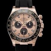 Rolex Cosmograph Daytona Everose 116515LN