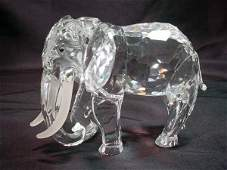 593: Swarovski SCS (Swarovski Crystal Society) Members