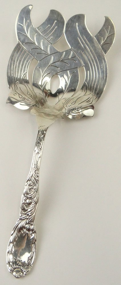 Reproduction Tiffany & Company Sterling Silver