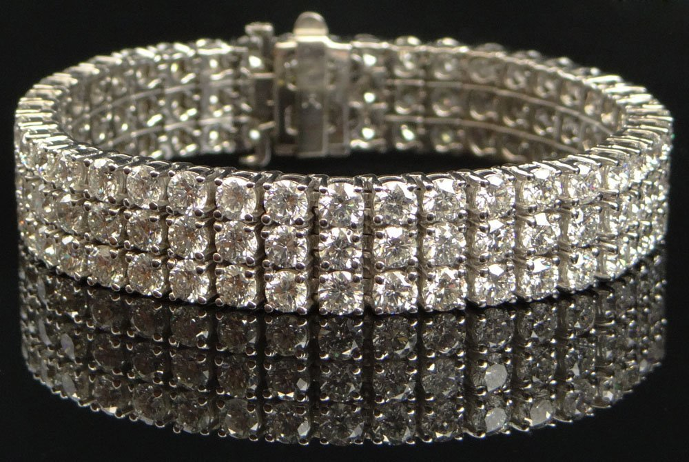 Very Finely Made Lady's Vintage Approximately 30.00