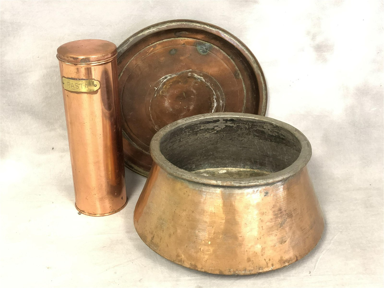 50-100 Pieces FREE Backs Holds 10mm EF141 Bronze Earring Trays Ships IMMEDIATELY from California Antique Bronze 10-20
