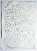Uecker, Guenther: Spirale