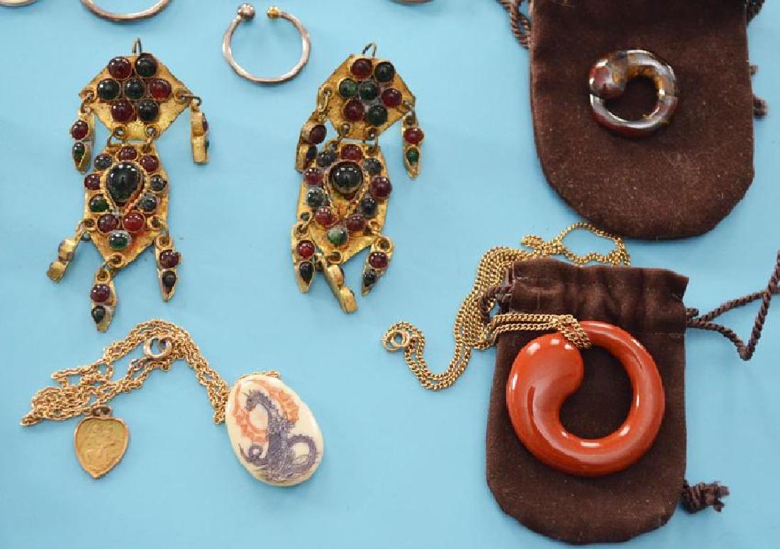 Lot of Fun Jewelry (Tiffany Peretti) - 3