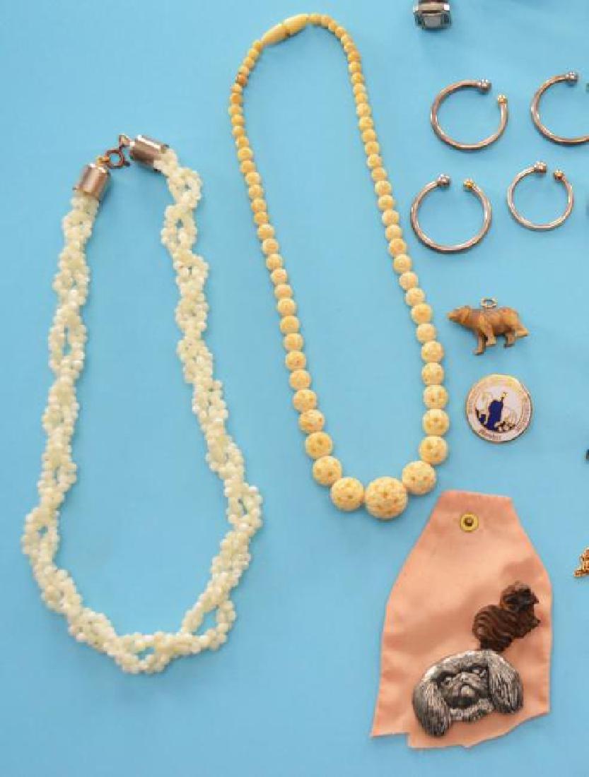 Lot of Fun Jewelry (Tiffany Peretti) - 4