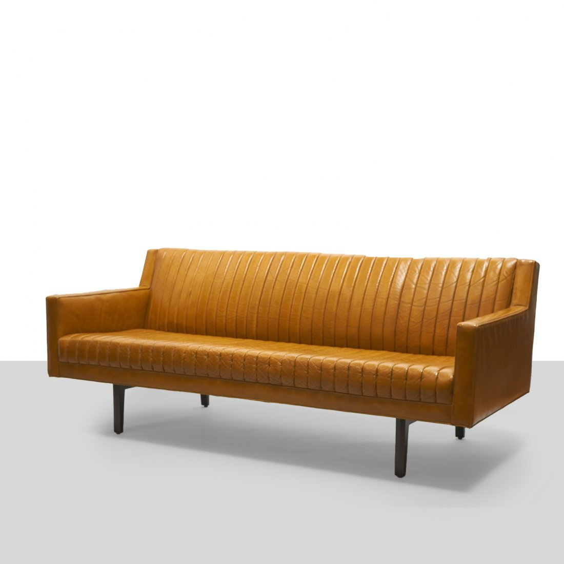 Edward Wormley for Dunbar, Sofa