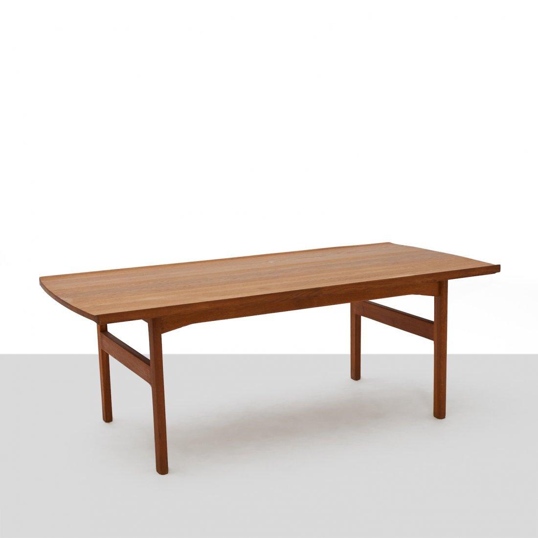 Tove & Edvard Kindt-Larsen, Coffee Table