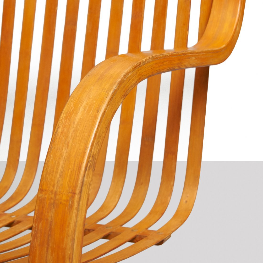 Charlotte Perriand, Lounge Chairs - 5