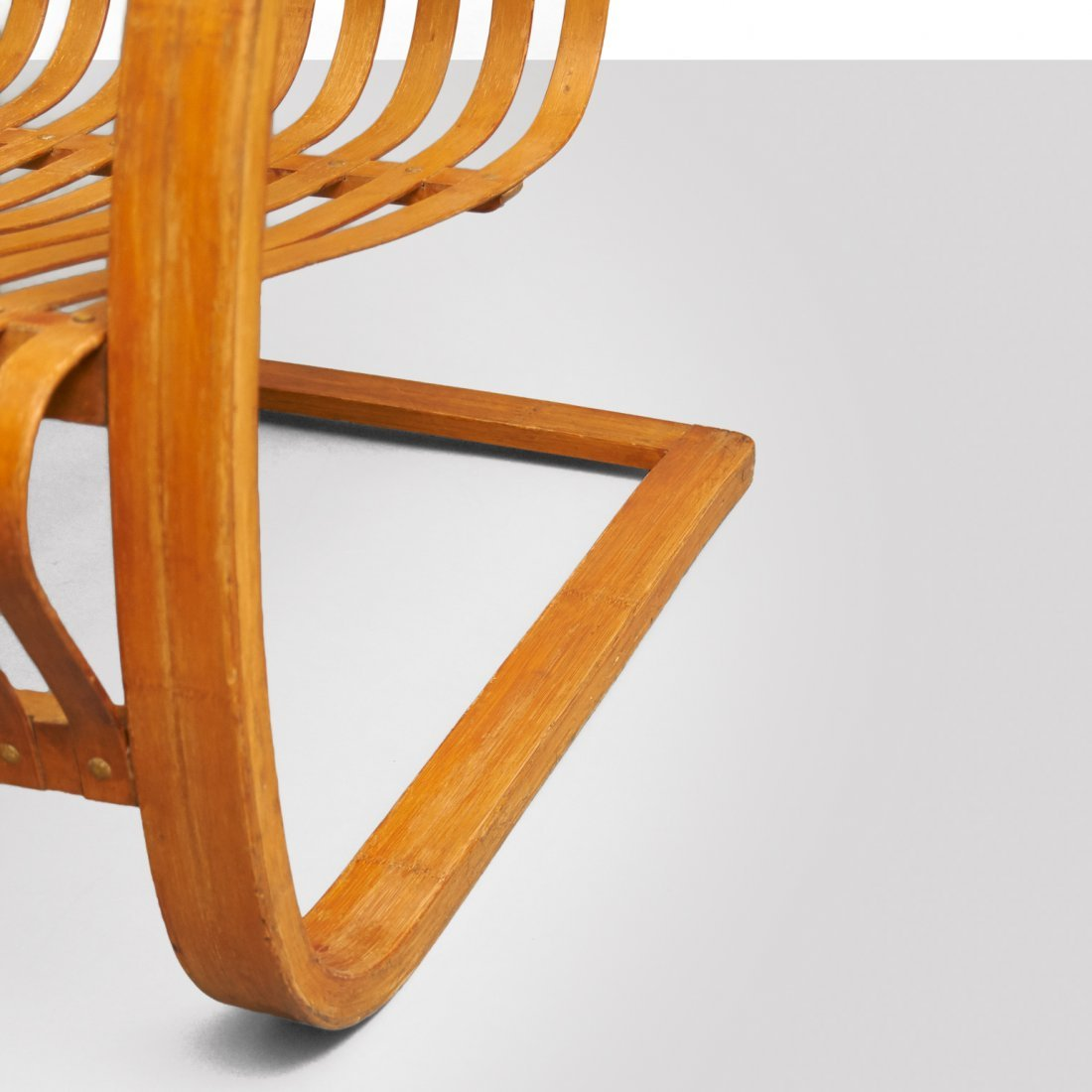Charlotte Perriand, Lounge Chairs - 7