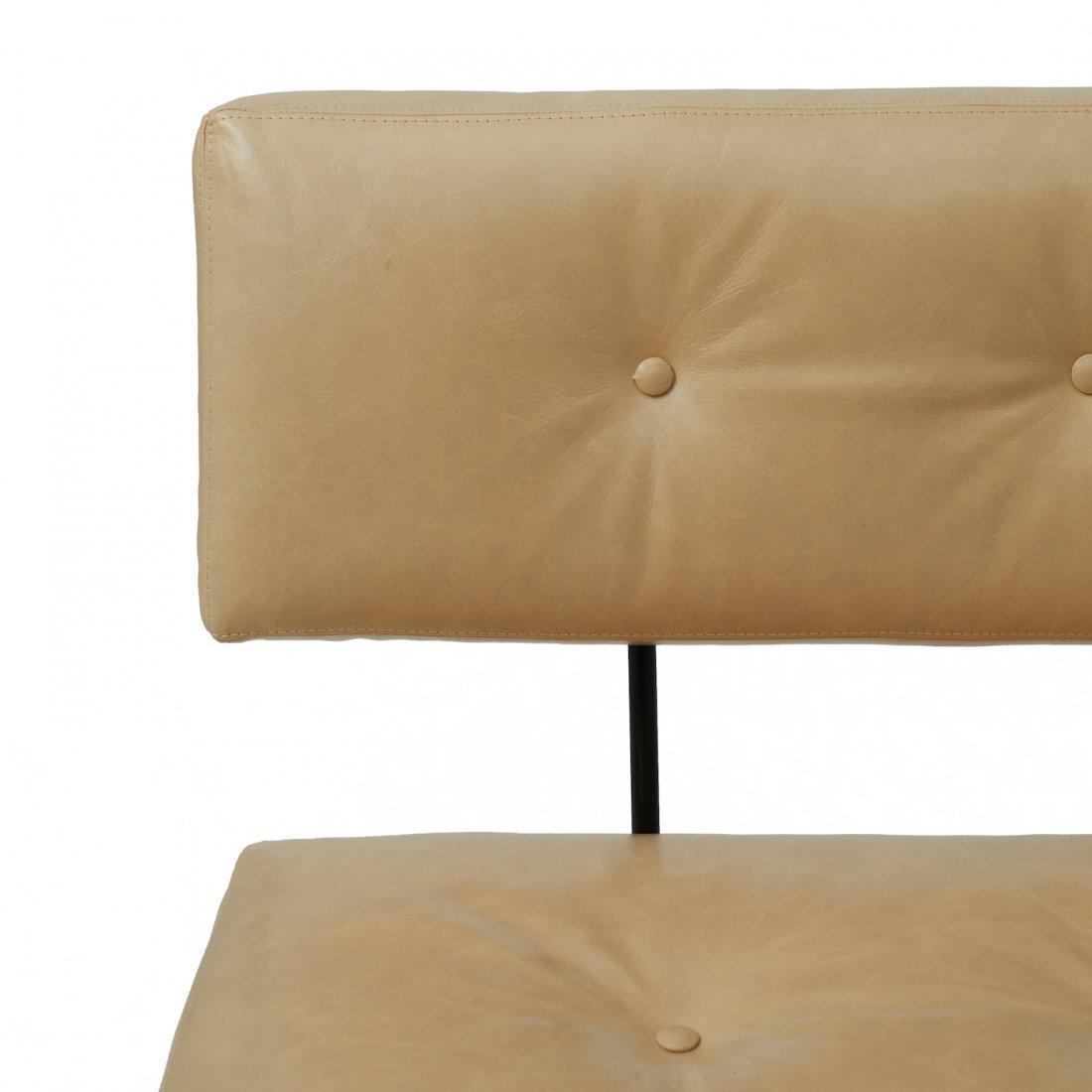 Rare Norman Cherner Sofa - 3