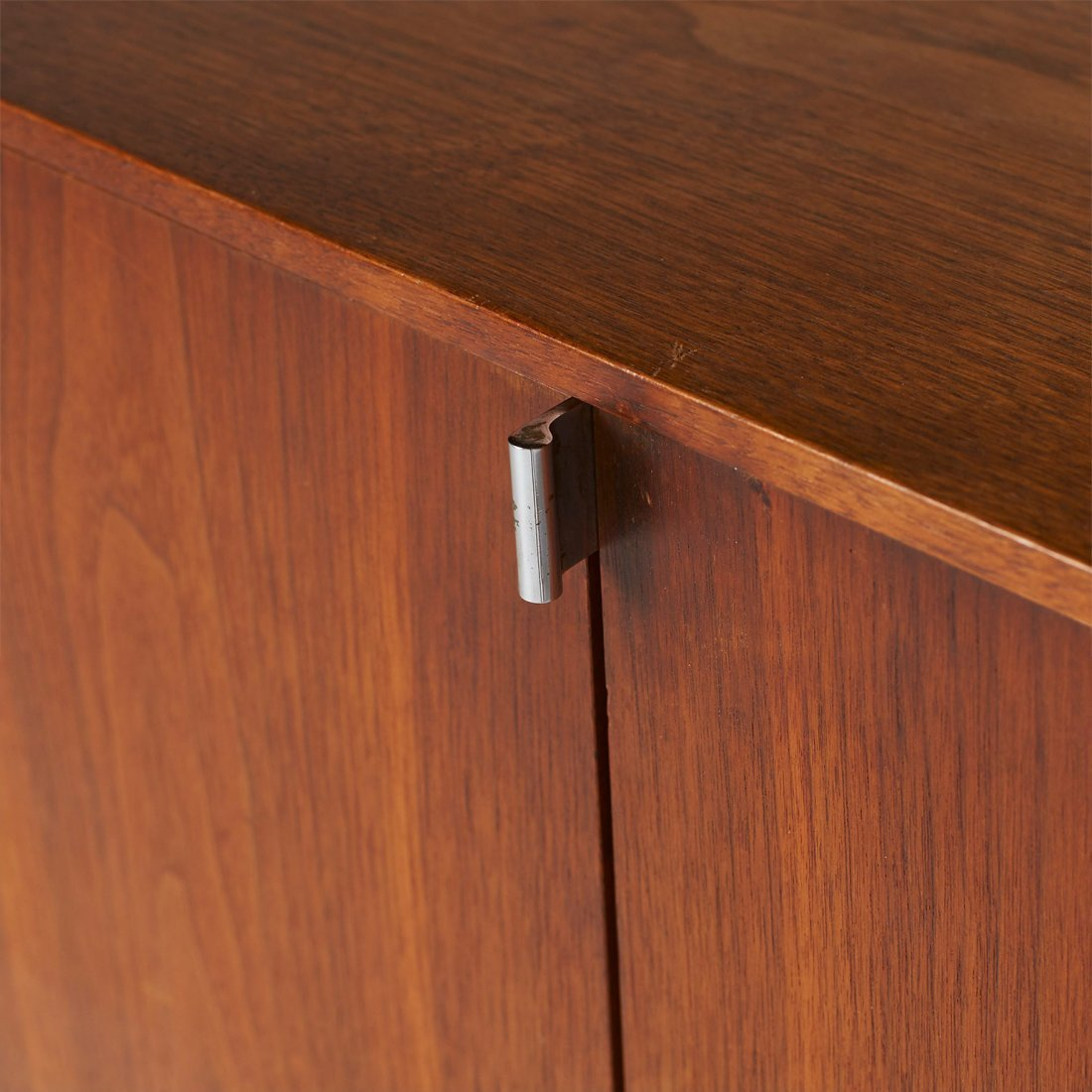 Florence Knoll, Credenza #541 for Knoll International - 4