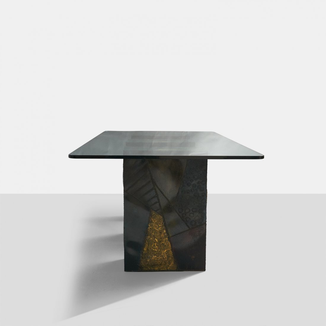Paul Evans, Dining Table - 2