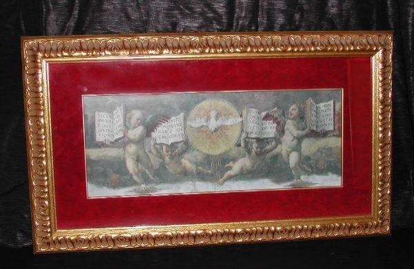 759: After G. B. Tiepolo (Italian, 1693-1770)