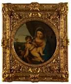 738: After Raffaello Sanzio Raphael (Italian, 1483-1520