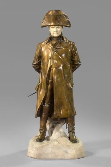 1060: Louis Rigaux (French, fl. ca. 1855-1927),