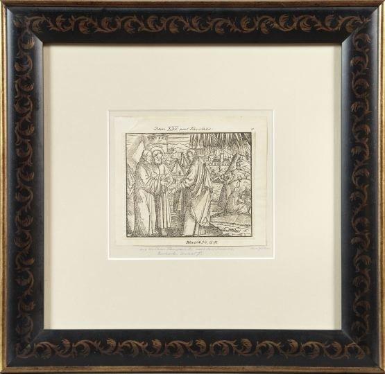 After Lucas Cranach the Elder (German)