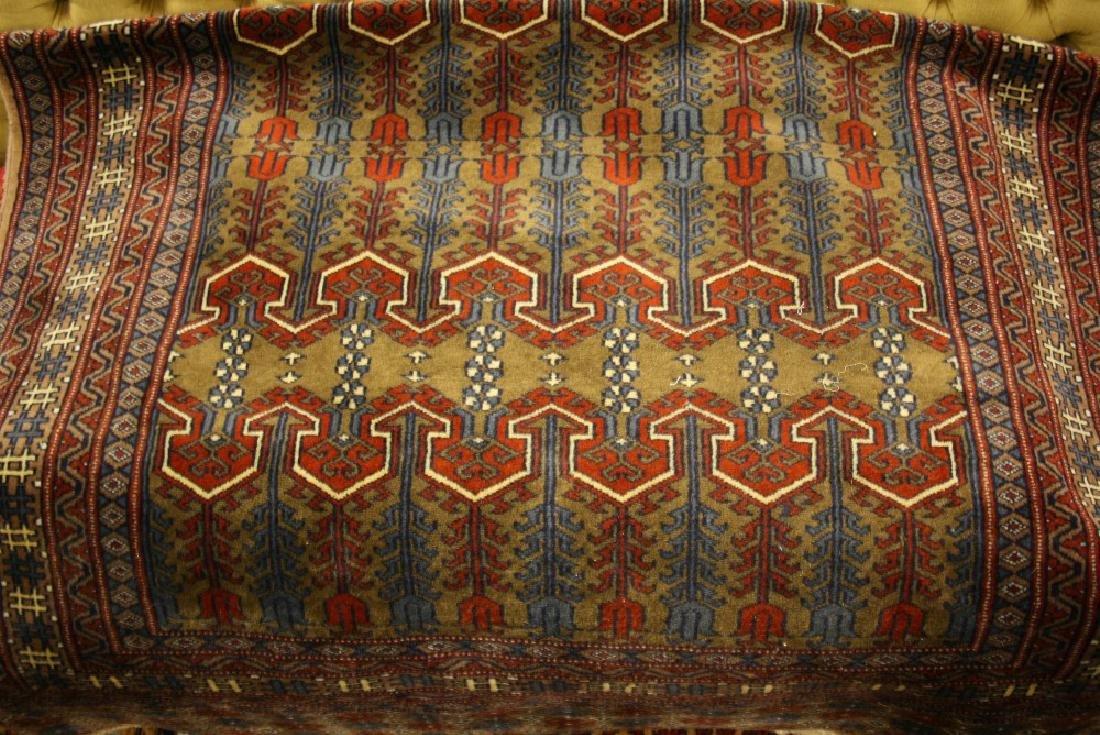 20th Century Belouch rug