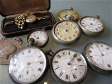 Ladies gold cased wristwatch 9ct gold wristwatch