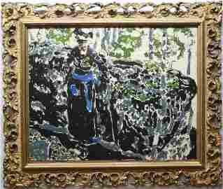 154: American Impressionism