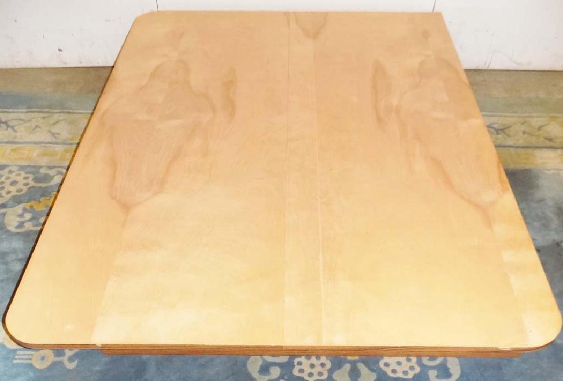 MID CENTURY BEDROOM SET - 9
