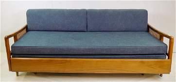 MCM SOFA BED