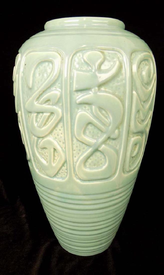 Haeger vase royal haeger vase reviewsmspy