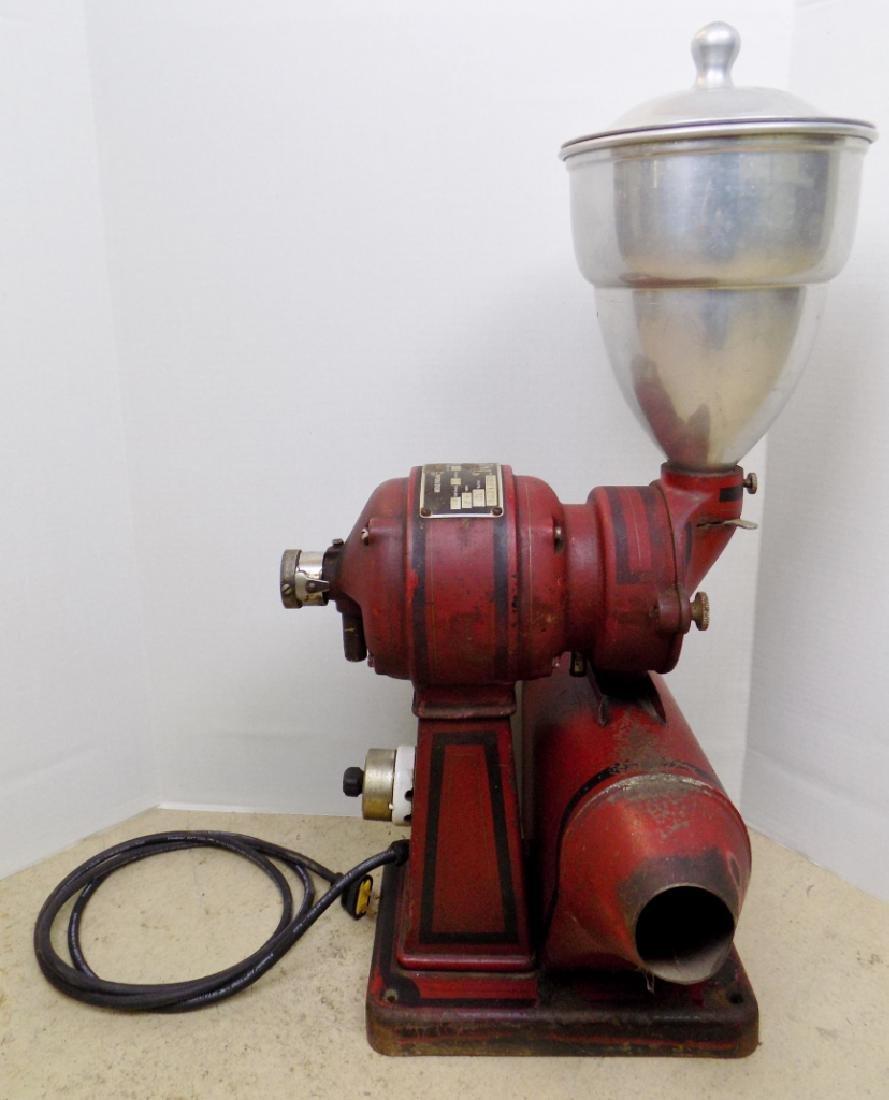 ROYAL COFFEE GRINDER