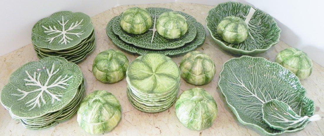 Jay Willfred Dish Set