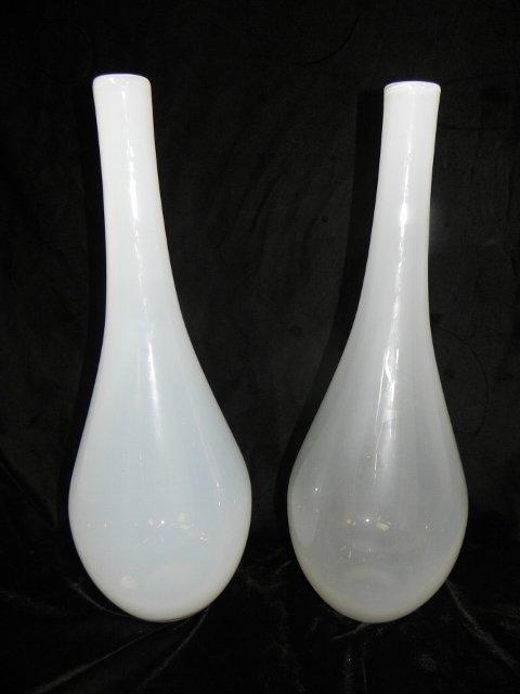 OPELESCENT ART GLASS - 3