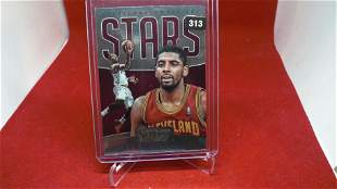 kyrie irving select stars