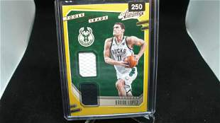 brook lopez jersey tool of the trade
