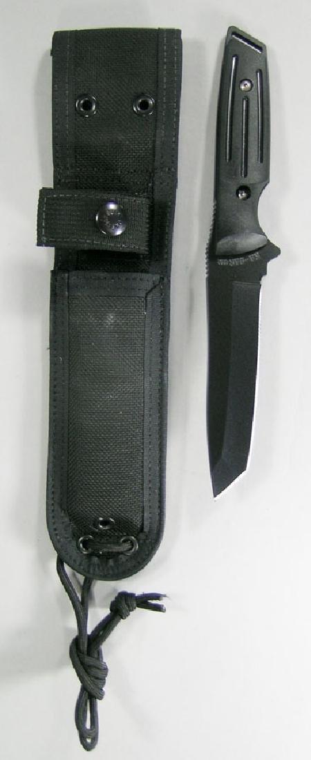 KA-BAR Impact Series Tanto Eagle Knife