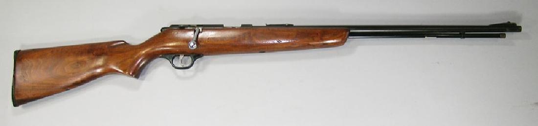 Marlin Model 81-DL Rifle