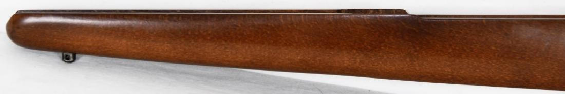 Winchester Wood Replacement stock Bolt action