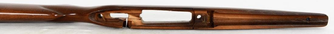 Winchester Wood Replacement stock Bolt action - 8