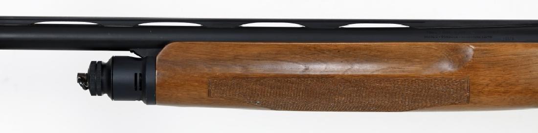 Huglu TS871 Semi-Automatic Shotgun in 12 Gauge - 4
