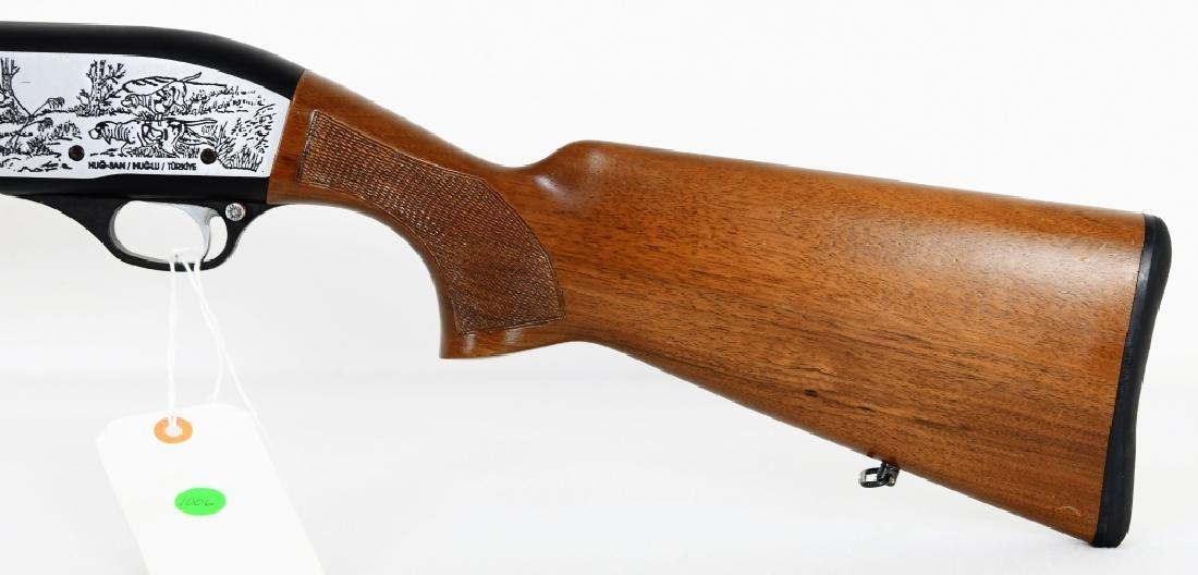 Huglu TS871 Semi-Automatic Shotgun in 12 Gauge - 6