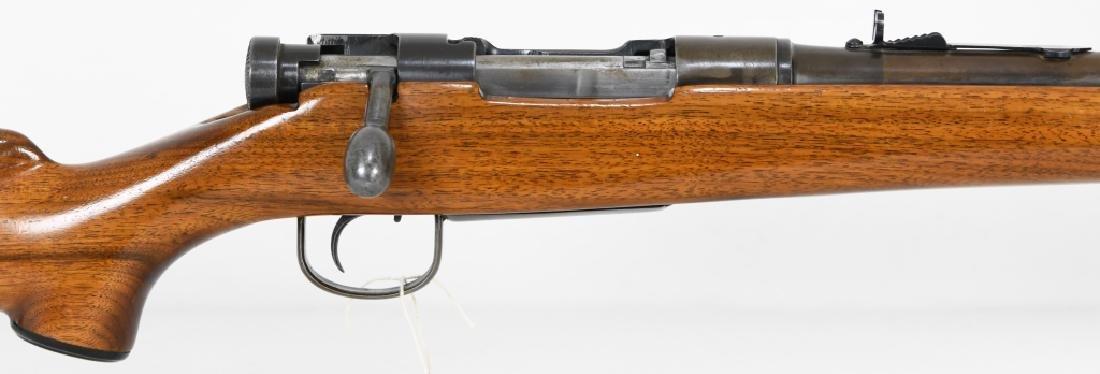 Arisaka Type 99 Sporter Rifle .30-06 - 10