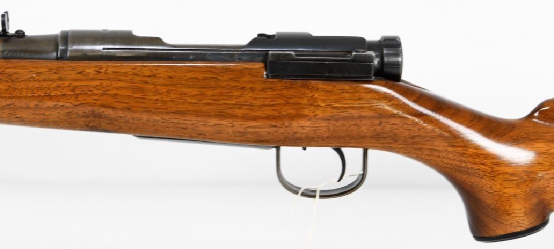 Arisaka Type 99 Sporter Rifle .30-06 - 4