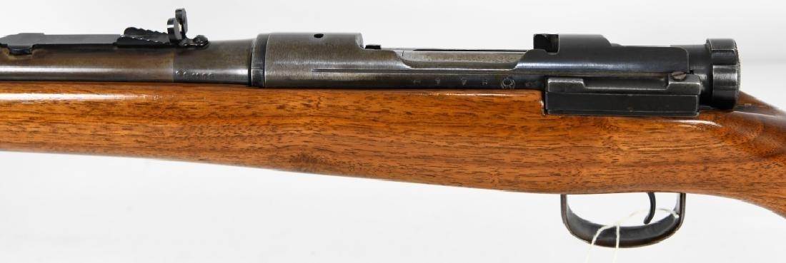 Arisaka Type 99 Sporter Rifle .30-06 - 6