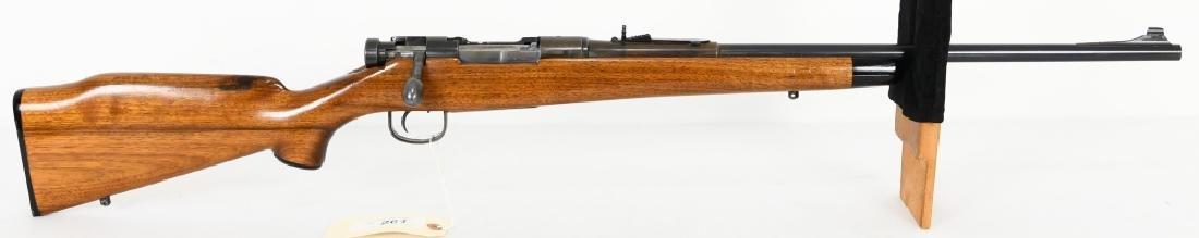 Arisaka Type 99 Sporter Rifle .30-06 - 8