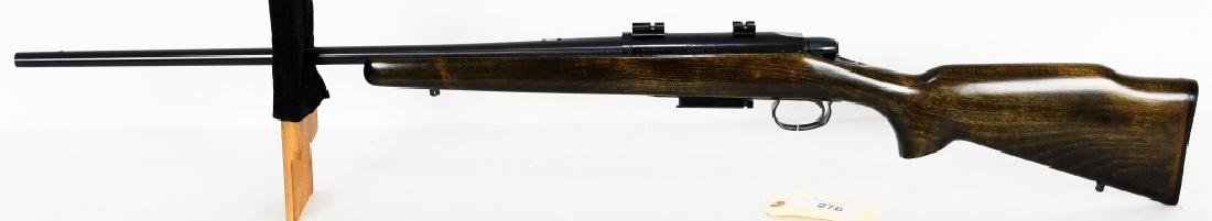 Remington Model 788 Bolt Rifle .222 Rem