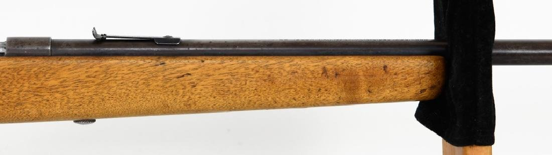J Stevens Springfield Model 83 .22 Rifle - 10