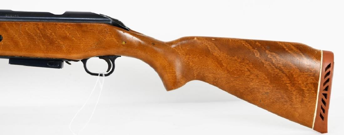 Mossberg Model 395KB Bolt action 12 Ga Shotgun - 5